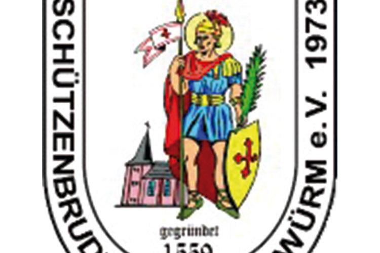 Logo Würm
